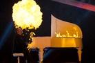 Melodifestivalen-Malmo-20130221 Ralf-Gyllenhammar-Repetition 5222