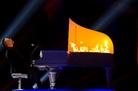 Melodifestivalen-Malmo-20130221 Ralf-Gyllenhammar-Repetition 5238