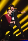 Melodifestivalen-Malmo-20130221 Robin-Stjernberg-Repetition 4439