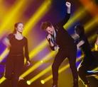 Melodifestivalen-Malmo-20130221 Robin-Stjernberg-Repetition 4452