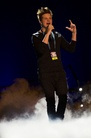 Melodifestivalen-Malmo-20130221 Robin-Stjernberg-Repetition 4559