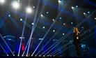 Melodifestivalen-Malmo-20130221 Sylvia-Vrethammar-Repetition 4677