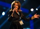 Melodifestivalen-Malmo-20130221 Sylvia-Vrethammar-Repetition 4732