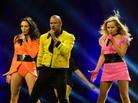 Melodifestivalen-Malmo-20130223 Alcazar 6564