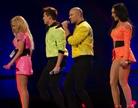 Melodifestivalen-Malmo-20130223 Alcazar 6576
