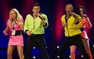 Melodifestivalen-Malmo-20130223 Alcazar 6599