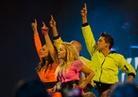 Melodifestivalen-Malmo-20130223 Alcazar 6617