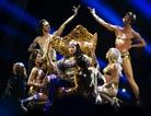Melodifestivalen-Malmo-20130223 Army-Of-Lovers 5965