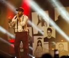 Melodifestivalen-Malmo-20130223 Behrang-Miri 6338