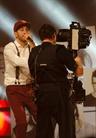 Melodifestivalen-Malmo-20130223 Behrang-Miri 6339