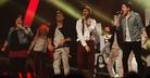 Melodifestivalen-Malmo-20130223 Behrang-Miri 6362