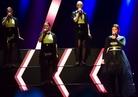 Melodifestivalen-Malmo-20130223 Lucia-Pinera 6046