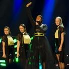 Melodifestivalen-Malmo-20130223 Lucia-Pinera 6069