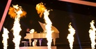 Melodifestivalen-Malmo-20130223 Ralf-Gyllenhammar 6305