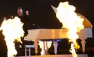 Melodifestivalen-Malmo-20130223 Ralf-Gyllenhammar 6322