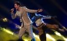 Melodifestivalen-Malmo-20130223 Robin-Stjernberg 6107