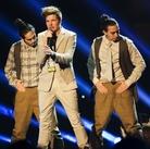 Melodifestivalen-Malmo-20130223 Robin-Stjernberg 6148