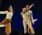 Melodifestivalen-Malmo-20130223 Robin-Stjernberg 6170