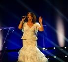 Melodifestivalen-Malmo-20130223 Sylvia-Vrethammar 6198