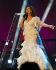Melodifestivalen-Malmo-20130223 Sylvia-Vrethammar 6211