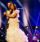 Melodifestivalen-Malmo-20130223 Sylvia-Vrethammar 6217