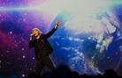 Melodifestivalen-Malmo-20130223 Ulrik-Munther-6446