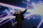 Melodifestivalen-Malmo-20130223 Ulrik-Munther-6471