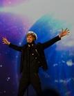 Melodifestivalen-Malmo-20130223 Ulrik-Munther 6452