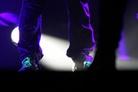 Melodifestivalen-Malmo-2014-Behind-The-Scenes 0079