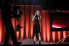 Melodifestivalen-Malmo-2014-Behind-The-Scenes 9606mahan-Moin