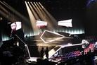 Melodifestivalen-Malmo-2014-Behind-The-Scenes 9646