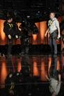 Melodifestivalen-Malmo-2014-Behind-The-Scenes 9803