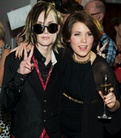 Melodifestivalen-Malmo-2014-Efterfest-Cafe-Rasoir-Elite-Hotel-Savoy 4608