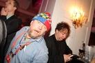 Melodifestivalen-Malmo-2014-Efterfest-Cafe-Rasoir-Elite-Hotel-Savoy 9013goran