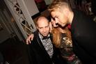 Melodifestivalen-Malmo-2014-Efterfest-Cafe-Rasoir-Elite-Hotel-Savoy 9035helena-Paparizou