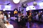 Melodifestivalen-Malmo-2014-Efterfest-Cafe-Rasoir-Elite-Hotel-Savoy 9040