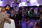 Melodifestivalen-Malmo-2014-Efterfest-Cafe-Rasoir-Elite-Hotel-Savoy 9041