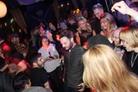 Melodifestivalen-Malmo-2014-Efterfest-Cafe-Rasoir-Elite-Hotel-Savoy 9058elisa-Lindstrom