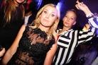 Melodifestivalen-Malmo-2014-Efterfest-Cafe-Rasoir-Elite-Hotel-Savoy 9070elisa-Lindstrom