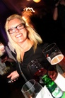 Melodifestivalen-Malmo-2014-Efterfest-Cafe-Rasoir-Elite-Hotel-Savoy 9071