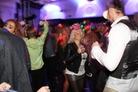 Melodifestivalen-Malmo-2014-Efterfest-Cafe-Rasoir-Elite-Hotel-Savoy 9077mahan-Moin