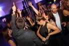 Melodifestivalen-Malmo-2014-Efterfest-Cafe-Rasoir-Elite-Hotel-Savoy 9081