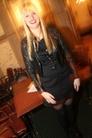 Melodifestivalen-Malmo-2014-Efterfest-Cafe-Rasoir-Elite-Hotel-Savoy 9094christine-Owman