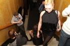 Melodifestivalen-Malmo-2014-Efterfest-Cafe-Rasoir-Elite-Hotel-Savoy 9105