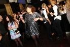 Melodifestivalen-Malmo-2014-Efterfest-Cafe-Rasoir-Elite-Hotel-Savoy 9109