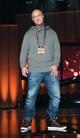 Melodifestivalen-Malmo-2014-Presskonferens 0960