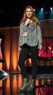 Melodifestivalen-Malmo-2014-Presskonferens 1029
