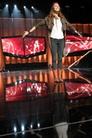 Melodifestivalen-Malmo-2014-Presskonferens 9820mahan-Moin