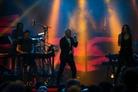 Melodifestivalen-Malmo-2014-Publik-Och-Show 3001