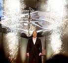 Melodifestivalen-Malmo-2014-Publik-Och-Show 3580